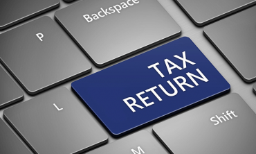 Filing Tax Returns Made Easy