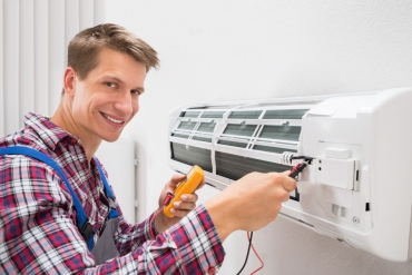 Why Should One Carry Out Regular Electrical Inspections On Their Appliances