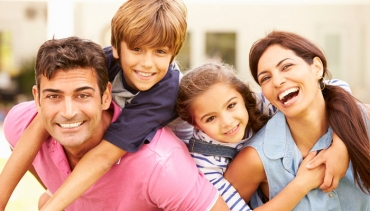 Get Legal Assistance from Top Rated Family Lawyers In Sydney