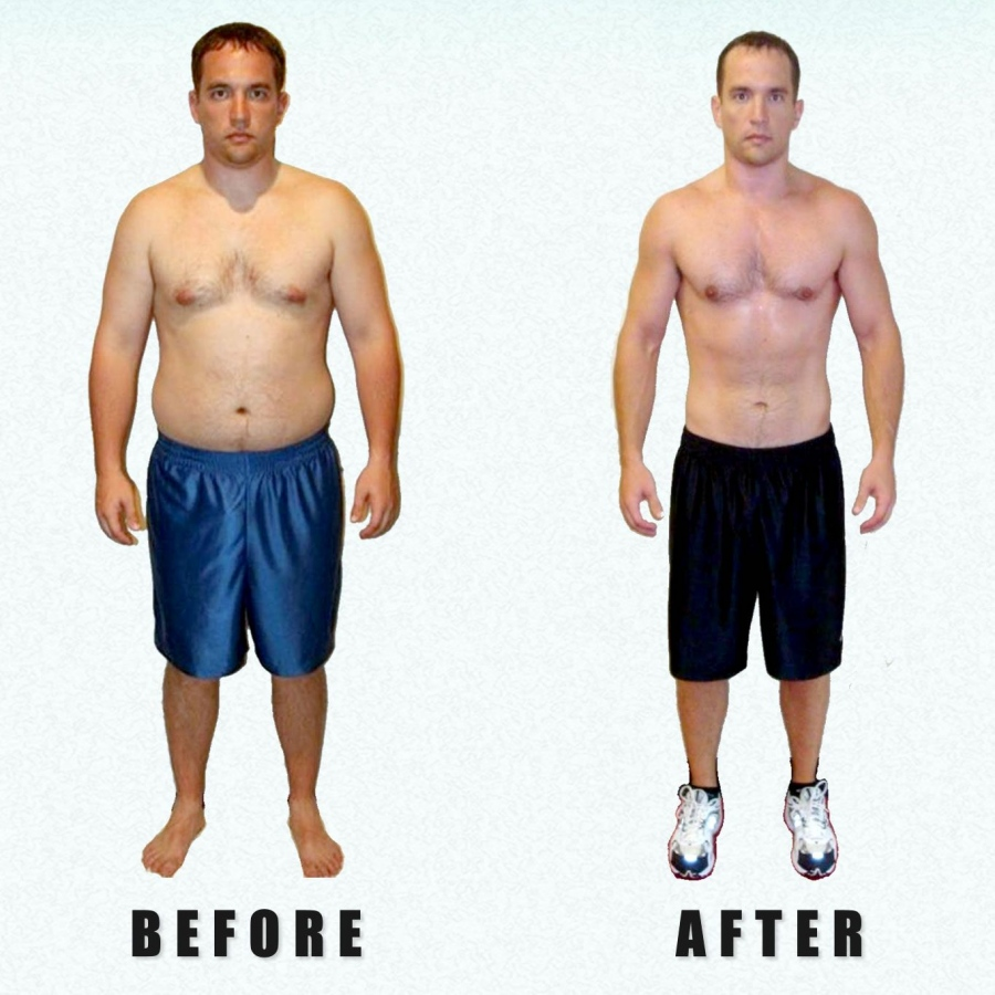 Experience Brilliant Weight Loss With Ephedrine