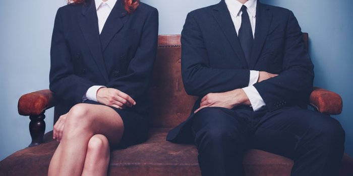 How To Hire A Candidate With IT Background