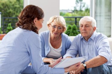 Use Your Life Insurance For Maximizing Your Pension