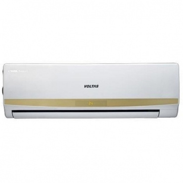 Enjoy Unique Features By Using Voltas Air Conditioner In Your Home