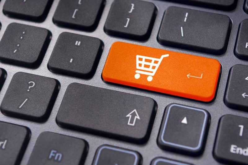 6 Benefits Of Using A Shopping Cart Software