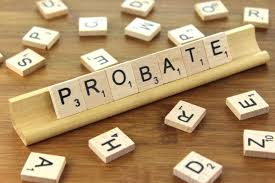 A Probate Solicitor Can Help You Handle Estate Affairs
