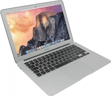 Best Budget Student Laptops