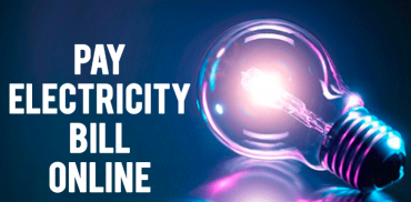 Now you Can Pay your Electricity Bills 24x7