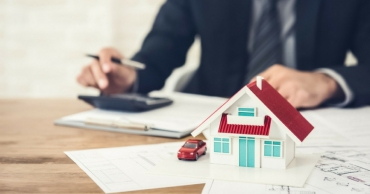 Home Loan Query: Loan Eligibility Depends On Your Income