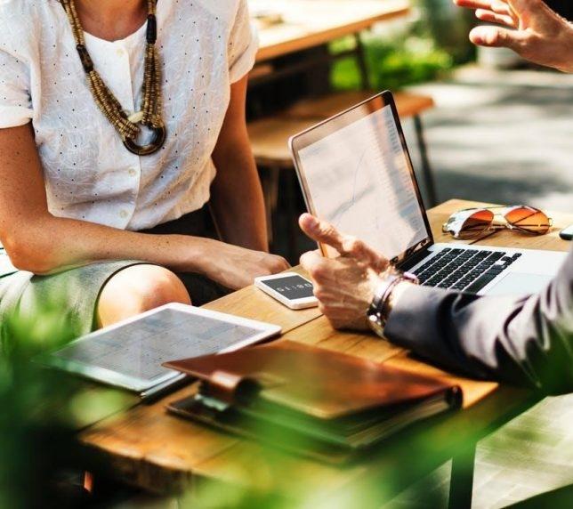 Key Elements Of An SBA Loan Default Offer In Compromise