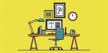 Things You Must Consider to Make Money With Work-From-Home Jobs