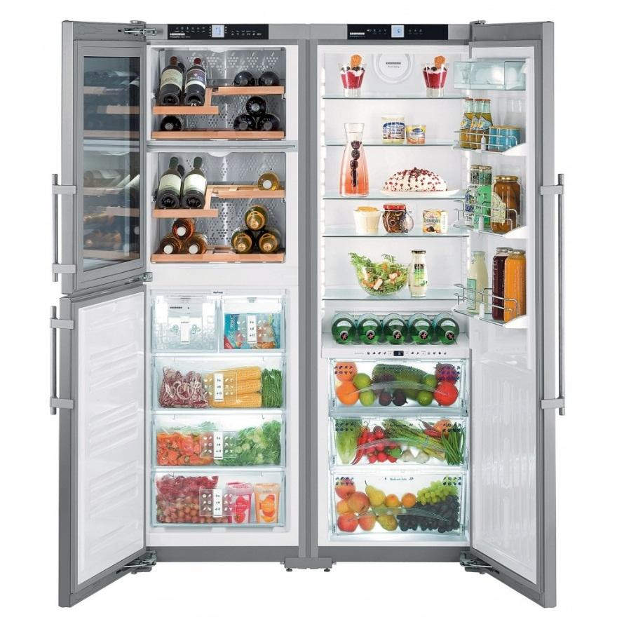 6 Simple Steps To Reduce Clutter In The Refrigerator and Freezer