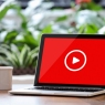 Most Powerful Reasons To Use Video Marketing