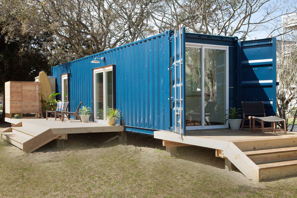 shipping-container-home-australia