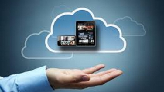 Cloud Playout