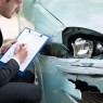 Qualities of A Good Lawyer for Car Accident Fort Wayne