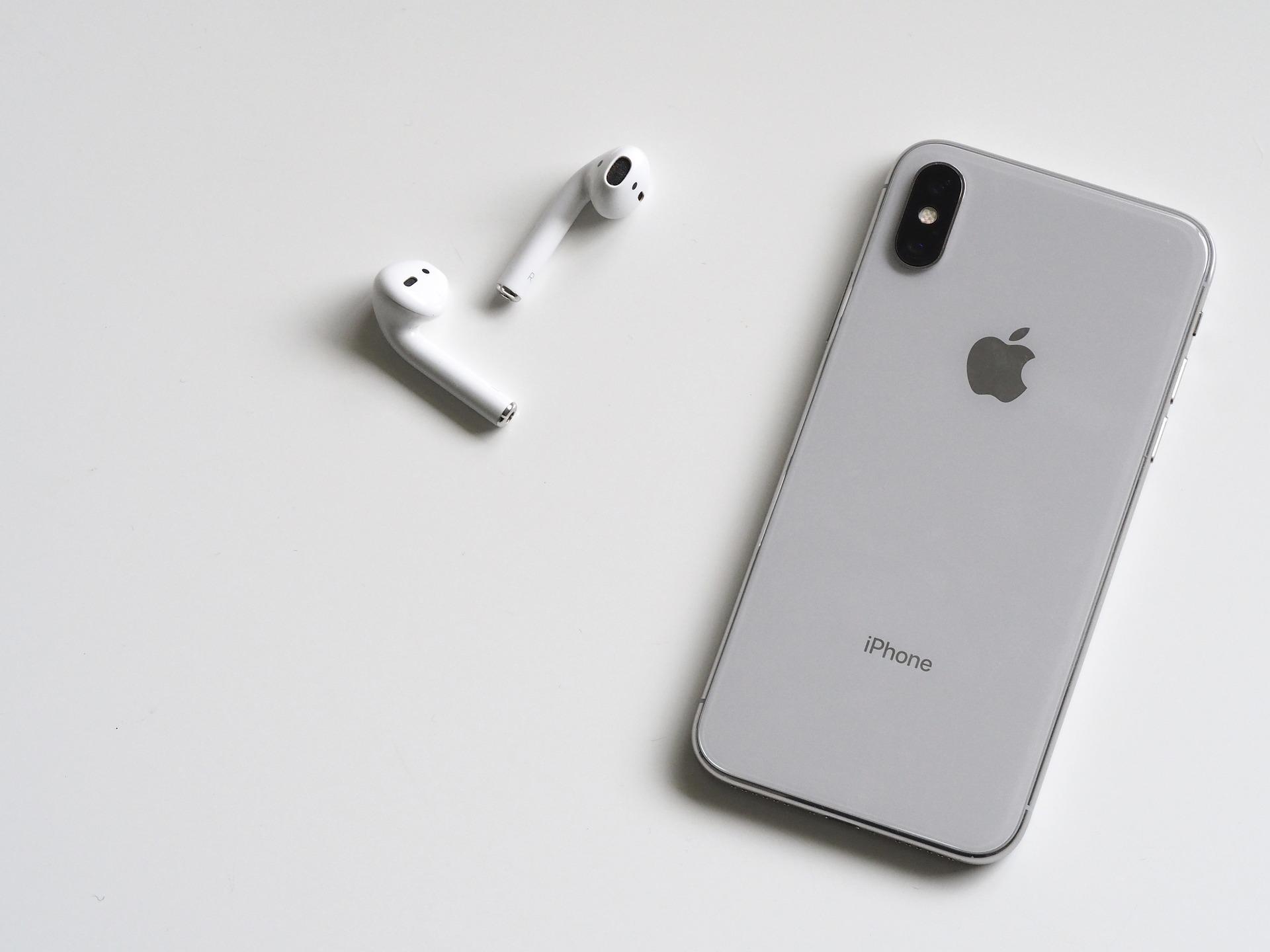 iPhone repair parts wholesale USA