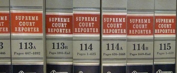 Arbitration lawyer,per diem attorney