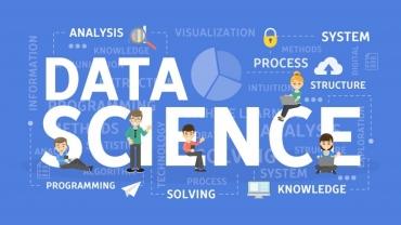 Data-Science-Engineer