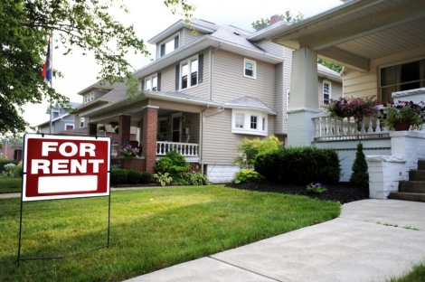 Buying Home For Rent Is This Strategy Worth It