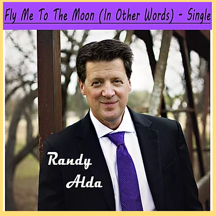 Get Amused Listening To The Songs Sung By Randy Alda