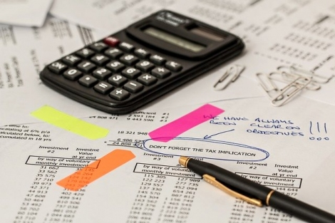 Why The Bookkeeping And Accounting Services For Small Businesses Is Mandatory