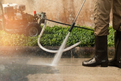 Things To Know About Carpet Cleaning Of Your Home