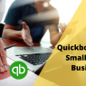 Key features of Quickbooks for Small-sized Business
