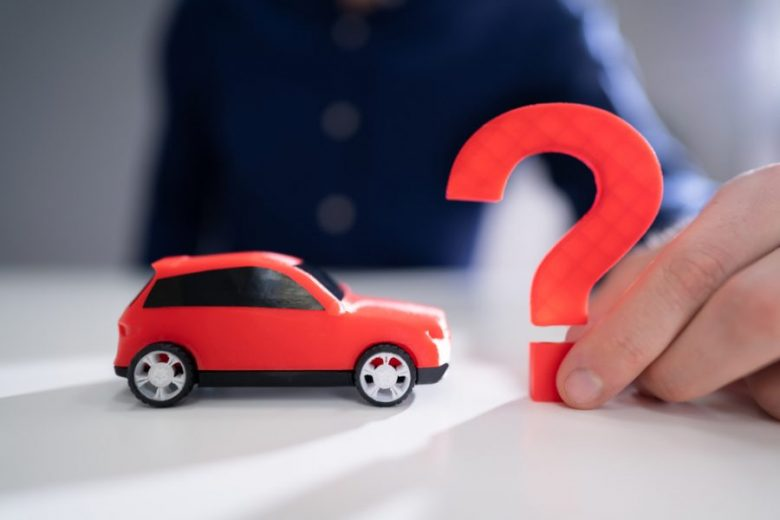 Will Your Next Vehicle Choice Be The Right One