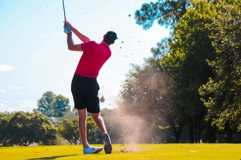 When You Should Opt For Golf Lessons?