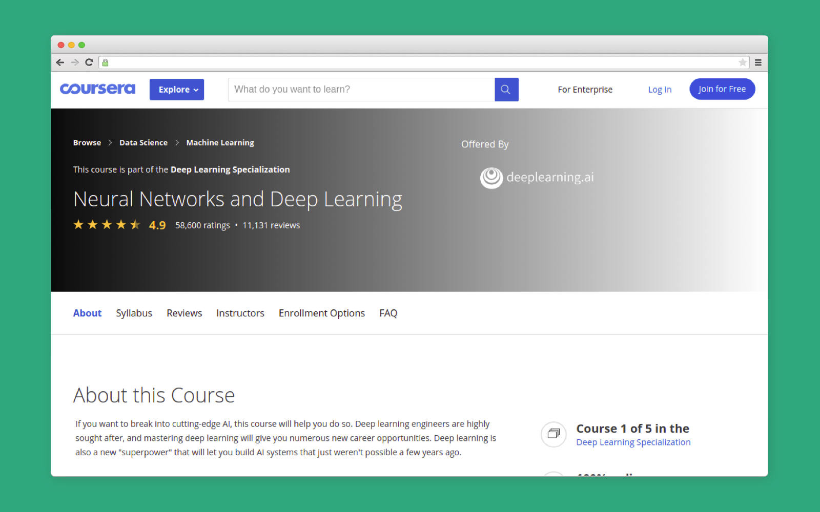 Want to Make An eLearning Platform Like Coursera or Udemy? Here's How to Start