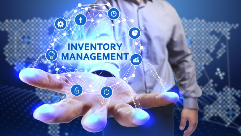 The Miracle Of Inventory Management System For Small and Large Business