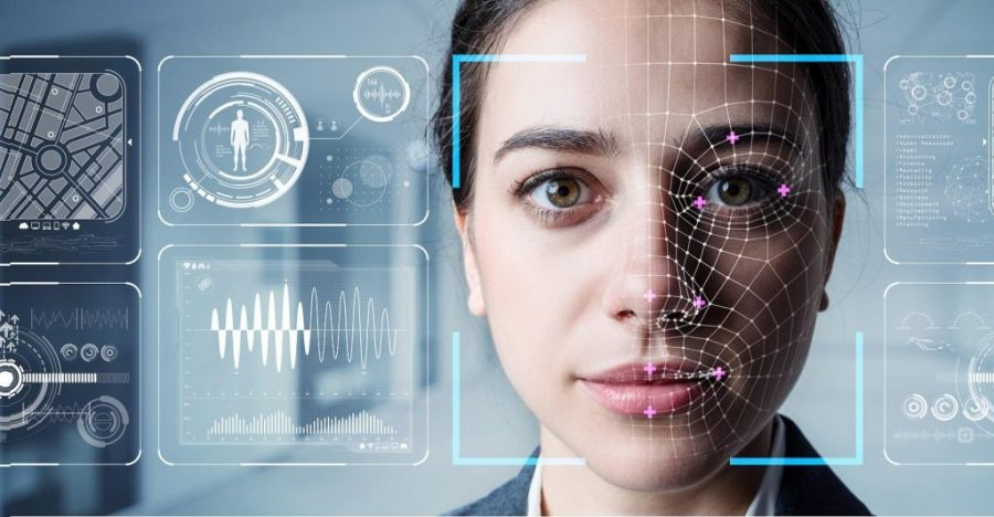 Factors Fueling The Need For Identity Verification In 2021