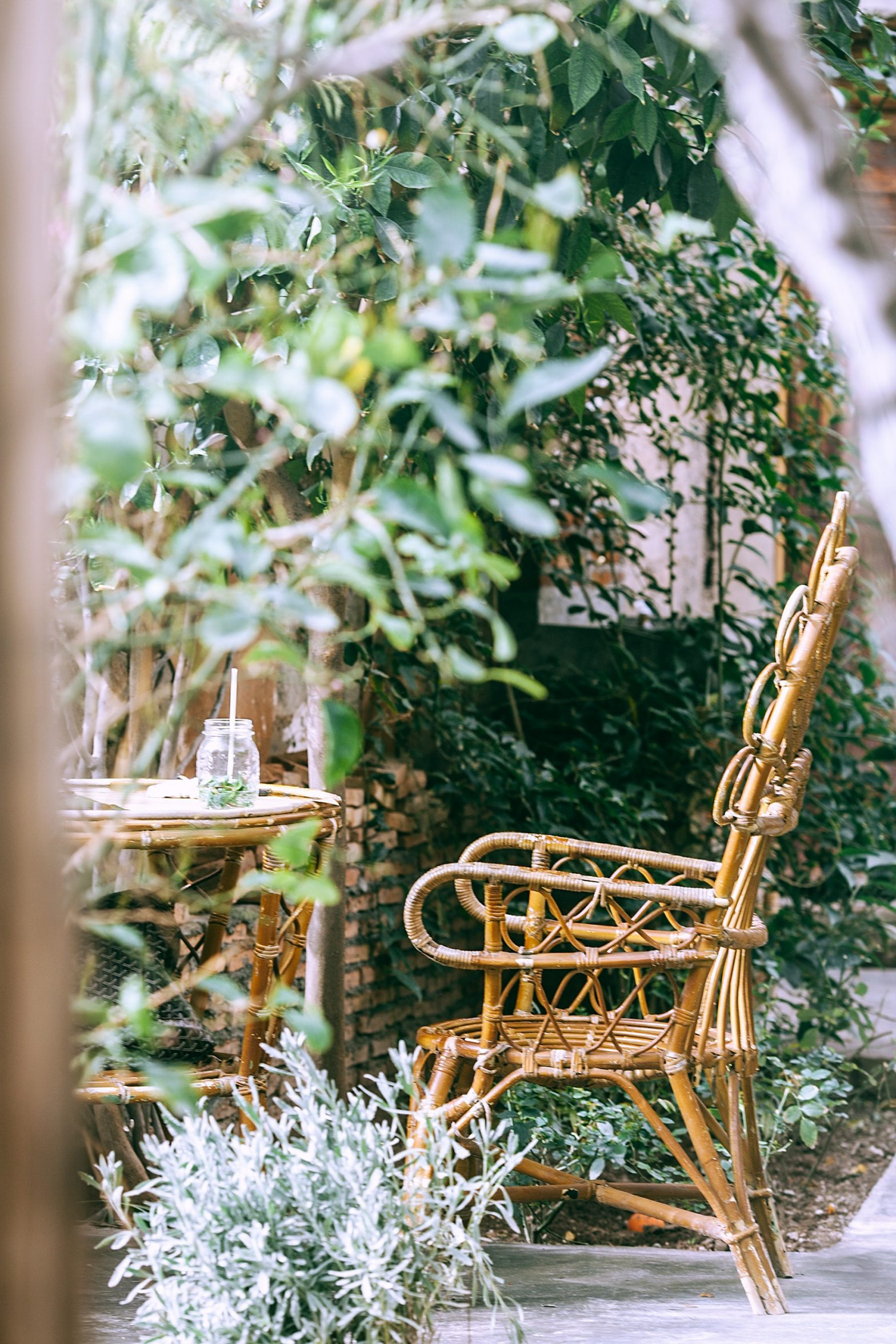 7 Ways to Make Your Small Yard More Luxurious and Relaxing