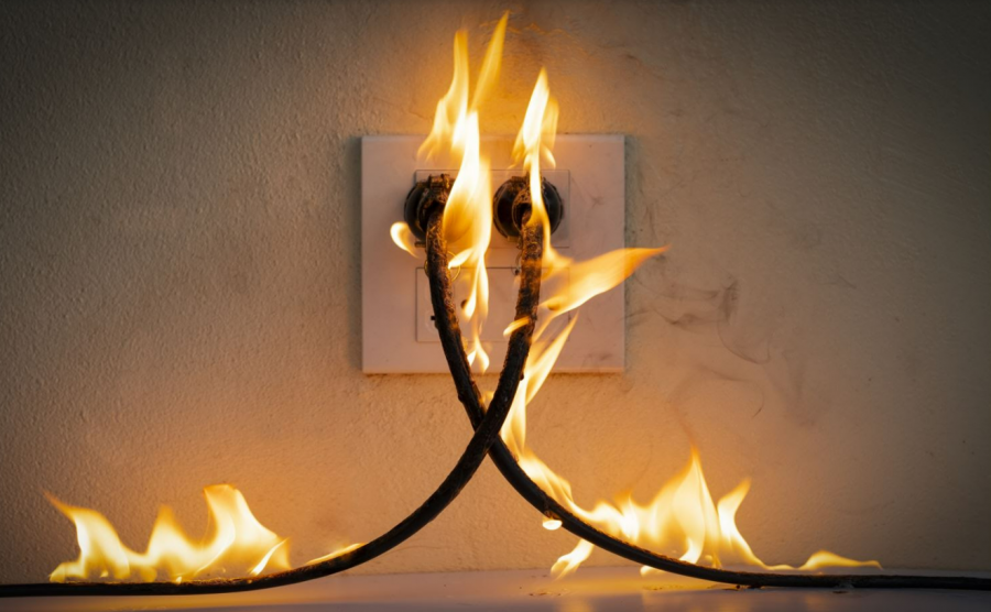 Warning Signs That Your Home's Wiring Is Outdated and Upgrades You Can Make